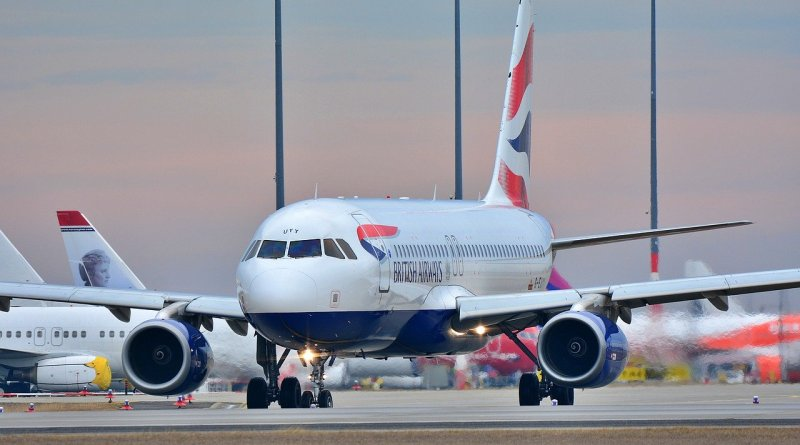 India suspends UK flights over new Covid-19 till Dec 31, passengers to get mandatory test, quarantine