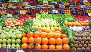fruits-vegetables-pesticide