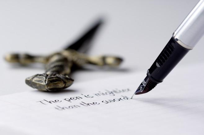 pen_sword