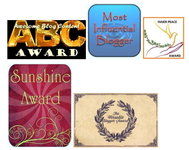 quintet-of-radiance-award1