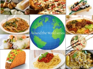 aroundtheworldrecipes