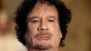 Photo of معمر قذافي لبيا کي ڇا ڏنو ڇا ورتو