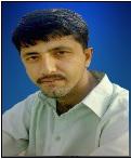 خادم حسين سومرو
