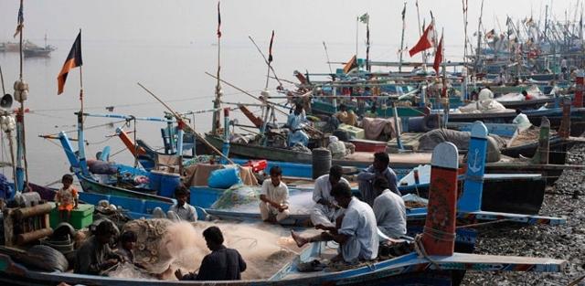Fishermen (640x313)