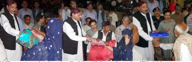 CM Sindh Eid Gifts (640x209)