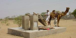 thar-villagers1