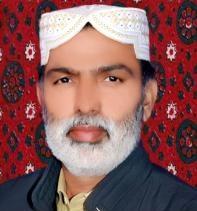 غلام حسين چانگ