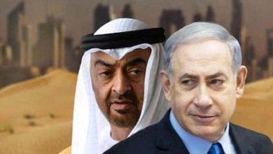 Photo of عرب، اسرائيل دوستي ۽ وڌندڙ انتهاپسندي