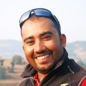Lokendra Bhul