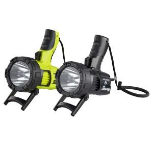 Streamlight Waypoint 300 søkelys