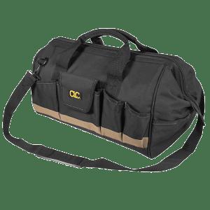 BigMouth® verktøybag stor
