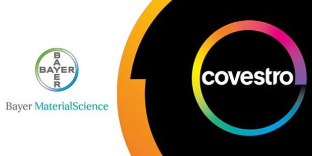bayer covestro