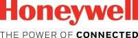 www.honeywell.it