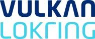 www.vulkan.com