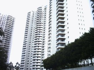 condominio+reserva+casa+grande+jardim+marajoara+sao+paulo+brasil__252E2A_6