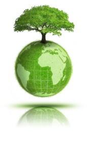 globo_verde