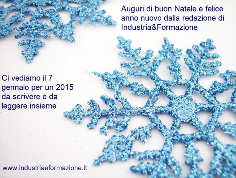 2010-NATALE-3