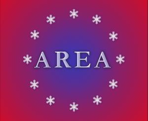 logo-AREA-vector