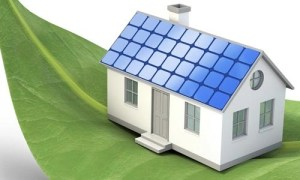 Conto-energia-termico
