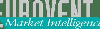 EMI-logo-large