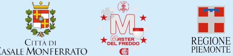 master_ (1)