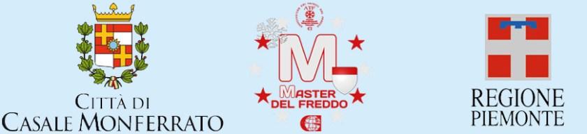 master_