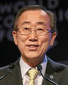 225px-Ban_Ki-moon_1-2