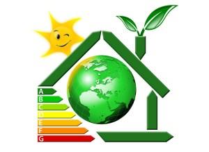 certificazione-energetica