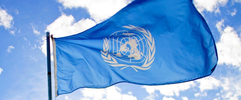 drapeau-onucsanjitbakshi_3