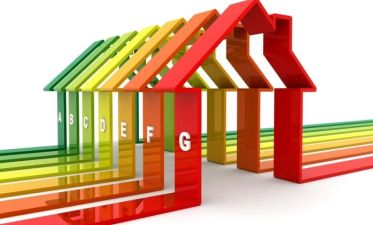 efficienza-energetica