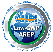 NEW-LOW-GWP-AREP-LOGOrgb178x172