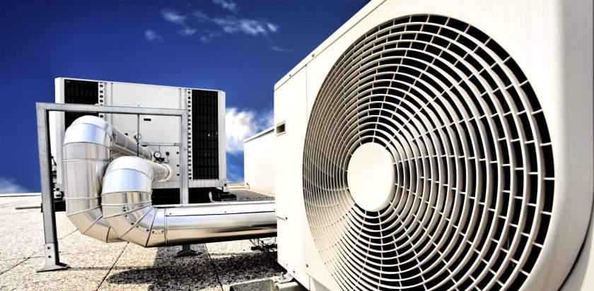 impianto-climatizzazione