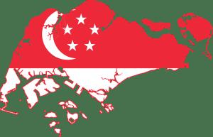 bandiera_mappa_singapore