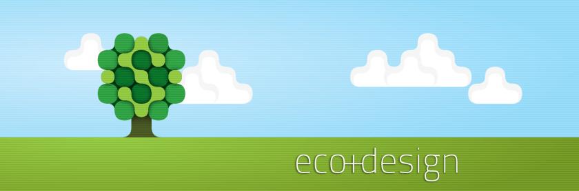 eco-design_01