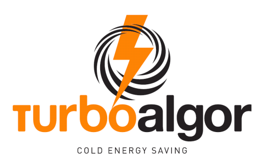 LogoTurboalgor