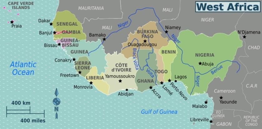 africa_map-3_copia