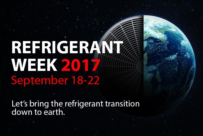 22121_Refrigerant-Week_NewsletterVisual_700x350_1