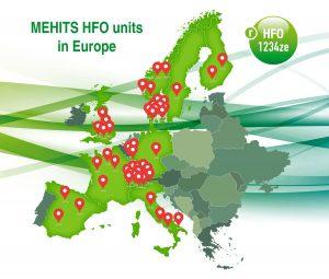 HFO-infographic-MEHITS-300x255