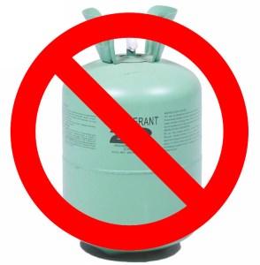 gas_refrigeranteR22