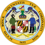 720px-Seal_of_Maryland_(reverse).svg