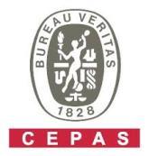 www.cepas.it