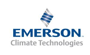 www.emerson.com