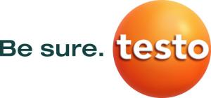 www.testo.com