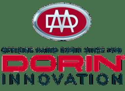 www.dorin.com