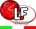 LF Group
