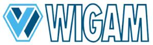 www.wigam.it/