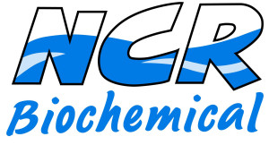 www.ncr-biochemical.com
