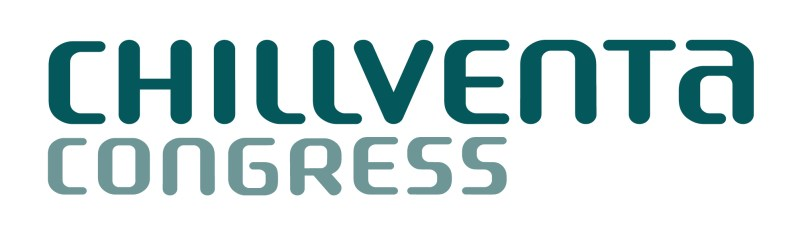 Chillventa-Congress-Logo-RGB-300dpi