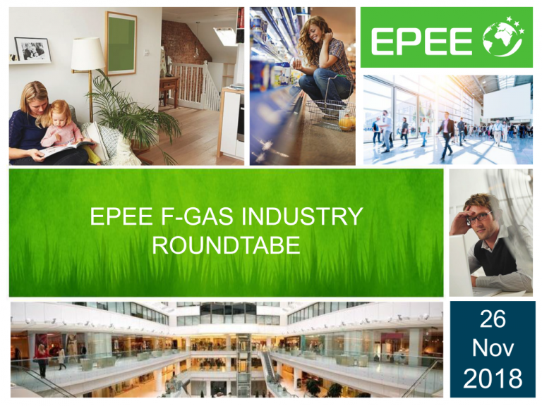F-Gas-Industry-Roundtable_-26-November_PRESENTATION-1-768x576