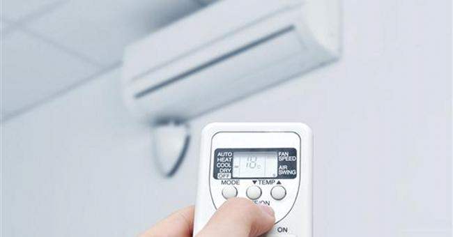 pompa di calore-1.jpg